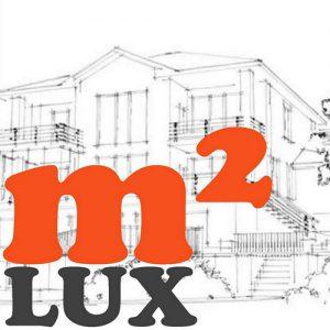M2 Lux - Vam començar a actuar!