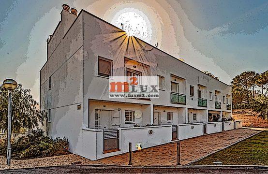 Maison de ville confortable dans un quartier prestigieux et calme, Lloret de Mar, Costa Brava, Espagne