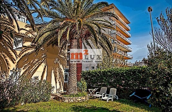 Apartments 400 meters from the sea, S'Agaro, Castell-Playa de Aro, Costa Brava, Spain
