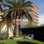 Apartamentos en S'Agaró, Costa Brava