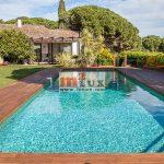 Villa in Sant Antoni de Calonge, Costa Brava, Spain