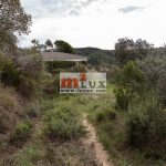 Land for construction, Lloret de Mar, Costa Brava, Spain