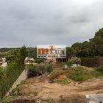 Terreny per a la construcció, Lloret de Mar, Costa Brava