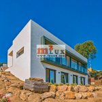 Modern villa in Treumal, Playa de Aro – Calonge, Costa Brava, Spain
