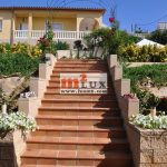 Lloguer - casa fantàstica a Treumal de Dalt, Platja d'Aro - Calonge, Costa Brava