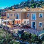 Villa àmplia amb vistes al mar, Platja d'Aro, Costa Brava