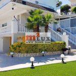 Maison confortable pour résidence permanente, Lloret de Mar, Costa Brava, Espagne