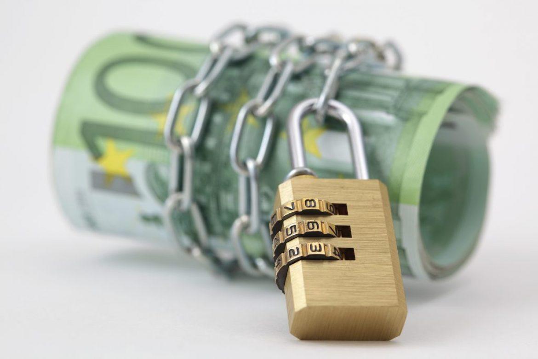 Зарубежная недвижимость и операции с ней - как не нарушить валютное законодательство в 2020 году