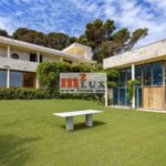 Exclusive villa on the first line of the sea, Begur, Costa Brava, Spain
