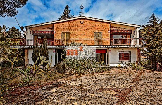 Сasa àmplia per reformar a Platja d'Aro, Costa Brava.